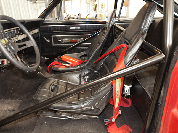 chassisfab067