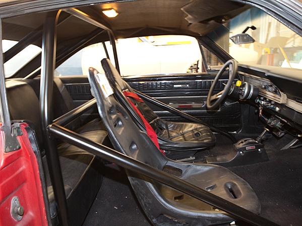 chassisfab068