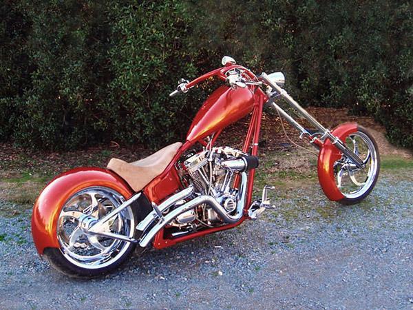orangebike18