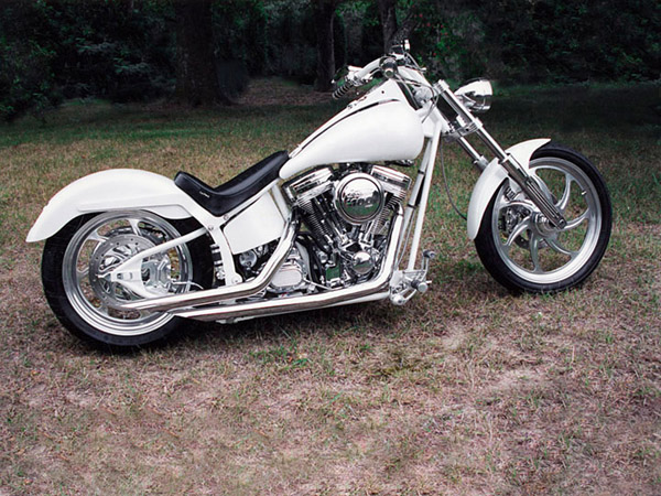 whitebike01