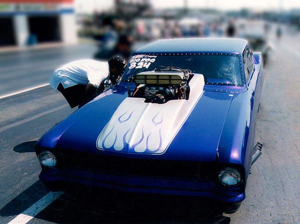 purpledragcar02